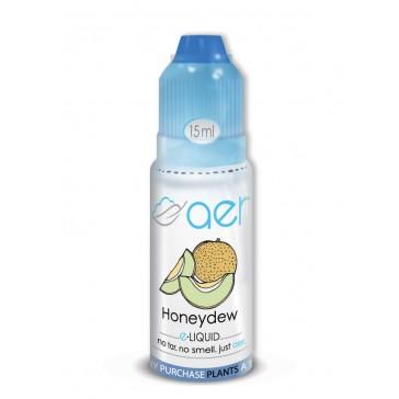 Honeydew E-Liquid