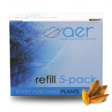 Natural Refill Pack