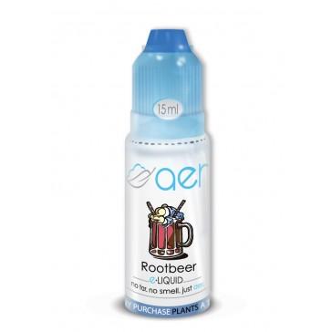 Rootbeer E-Liquid