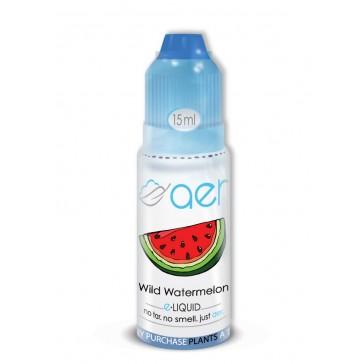 Wild Watermelon E-Liquid