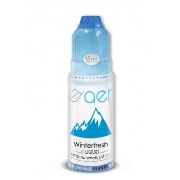 Winterfresh E-Liquid
