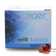 Cherry Truffle Refill Pack