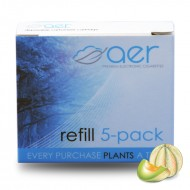 Melon Refill Pack