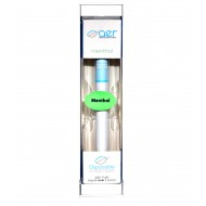 Menthol Disposable